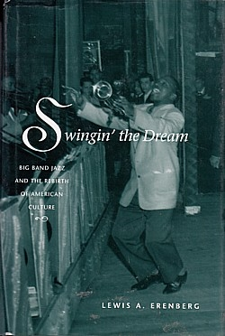 10552_0226215164Swinginthedream