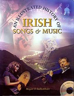 11922_1840674709IrishSongandMusic