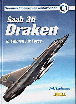 13192_9525026558_DrakeninFinnishAirforce
