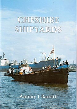 14540_1902953029_CheshireShipyards