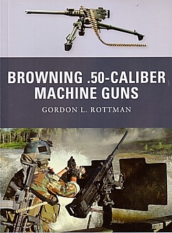 14892_WPN_Browning50Cal