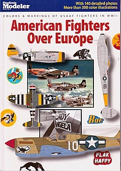 15102_9780890247112_AmericanFightersoverEurope