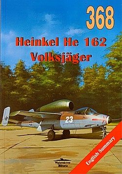 16430_LED368_He162Volksjager