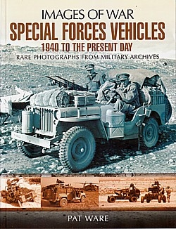 18070_1848846428_SpecialForcesVehicles