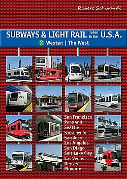 18302_9783936573350_Subways-LightRailUSA2