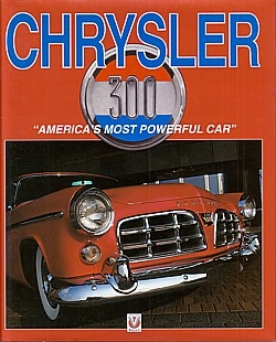 21384_1874105650_Chrysler300