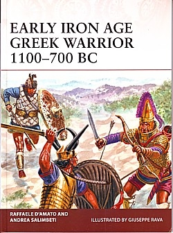 25520_WAR180_EarlyIronageGreekwar1100-700bc