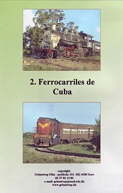 5092_2FerracarillesdeCuba