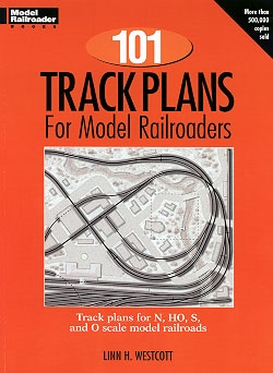692_101Trackplans