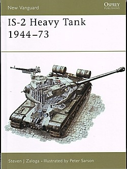 8388_NVG007_IS2HeavyTank