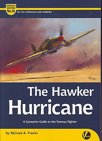 Hawker Hurricane, The