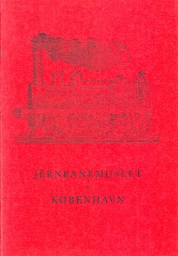 Jernbanemuseet I København Wwwstenvallscom