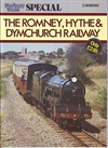 The Romney, Hythe & Dynchurch Railway
