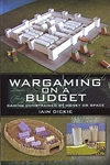 ! War Gaming on a Budget
