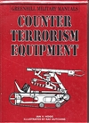 Counter Terrorism Equipment
