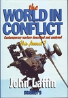 The World in Conflict. War Annual 7