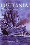 Lusitania. Saga and Myth