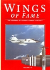 Wings of Fame Vol. 12