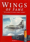 Wings of Fame Vol. 4
