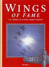 Wings of Fame Vol. 7