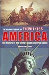 The Mammoth Book of Eyewitness America