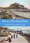 Railways of the Channel Islands