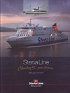 Stena Line. Celebrating 50 years of service
