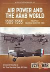 Air power and the Arab world 1909-1955 Vol 3
