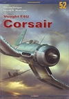 Vought F4U Corsair Vol.1