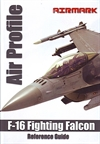 F-16 Fighting Falcon Reference guide