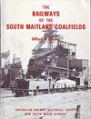 The railways of the South Maitland coalfields