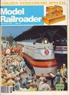 Model Railroader Golden Anniversary Special