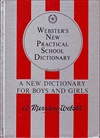 Webster's New Practical School Dictionary