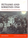 Petsamo and Kirkenes 1944