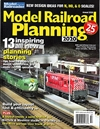 Model Railroad Planning 2020