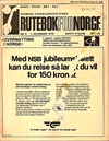 Rutebok for Norge 1979-8