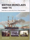 British Ironclads 1860-75